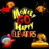 Monkey GO Happy - Elevato…