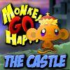 Monkey GO Happy - The Cas…