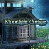 Moonlight Cottage