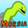 Moreia