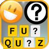 Mugalon Fun Quiz