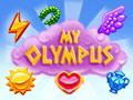 My Olympus World