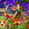 Mystical Forest Hidden Nu…