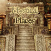 Mystical Places