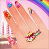 Nail Studio - Candy Desig…