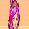 New Diva Hairstyles