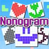 Nonograms