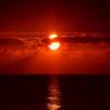 Ocean Sunsets Jigsaw
