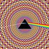 Optical Illusions Jigsaw