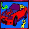 Paint My Car