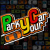 Park Your Car by flashgam…