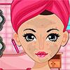 Patricia Beauty Makeover