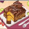 Peanut Butter Chocolate C…