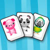 Pet Party Mahjong by flas…