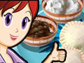 Pierogi: Sara's Cooking C…