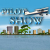 PilotShow