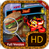 Pizza Hunt - Hidden Objec…