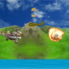 Plane Battle