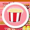 Popcorn Feast