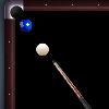 Power Billiards