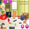 Pretty Jane Room Cleaner