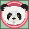 Pretty Panda Care