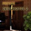 Private investigator 2