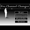 Pro Channel Changer