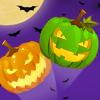 Pumpkin Jump'n
