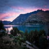 Queenstown Jigsaw