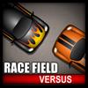 Race Field Versus