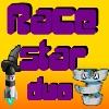 Race Star Duo