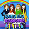 Rainy Days Makeover