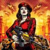 Red Alert China