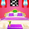 Regal Bedroom Escape