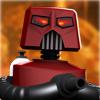 Return to the Killer Robo…