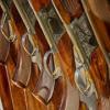 Rifles Jigsaw