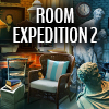 Room Expedition 2