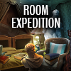 Room Expedition