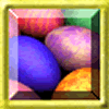Rotator - Easter 2015