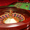 Roulette 3D by flashgames…