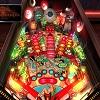SL Casino 3D Deluxe Pinba…