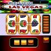 SL Casino Las Vegas Slot …