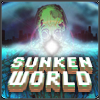 SUNKEN WORLD
