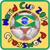 Samba Soccer Brazil World…