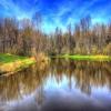 Sangchris Lake State Park…