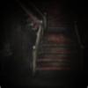 Scare Dare - The Abandone…