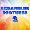 Scrambled Pictures - vol …