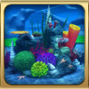 Sea Gems - Hidden objects