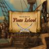 Secret of Pirate island